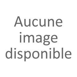 Gamay Vieilles Vignes 35 cl 2017